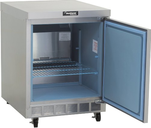delfield 4432n undercounter refrigerator 3 9 amps 60. Black Bedroom Furniture Sets. Home Design Ideas