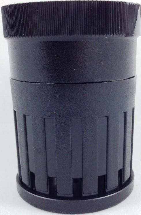 Allen Bradley 855e B10sa3 Bulletin 855e 50mm Control Tower