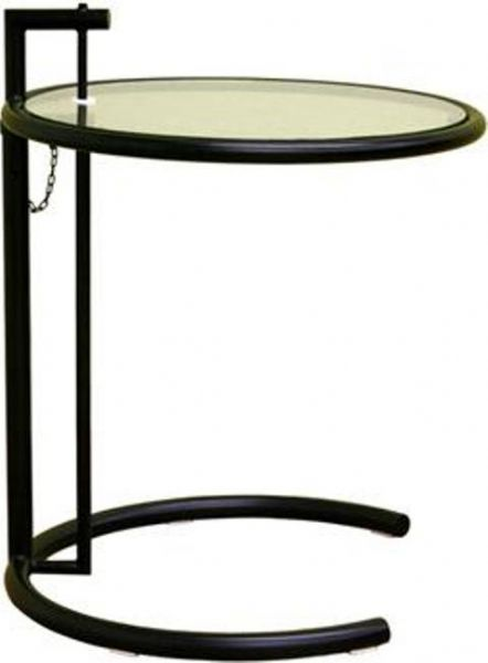 Furniture Living Room Furniture Table Eileen Gray Table