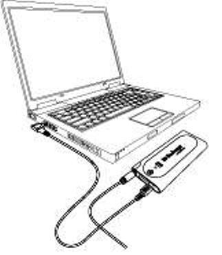 c13 plug wiring diagram