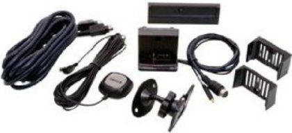 Buy electronics adapters online - Directed Electronics SCVDOC1 SiriusConnect Vehicle Dock, Connects & Controls Compatible Sirius-Tm Dock & Play & Portable Radios Through A Sirius-Tm-Ready Headunit, Compact Design Allows Various Mounting Options Including Dash, Glove Box Or Center Console, Interface Cable Combines Power, Audio & Control Throug, Compatible with the next generation of SiriusConnect interface adapters (SCV DOC1 SCV-DOC1)
