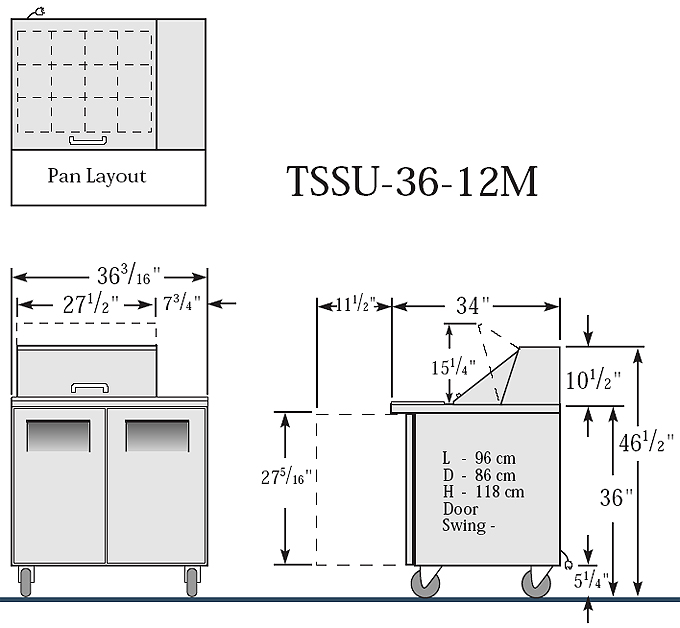 Counter Height Ada Requirements : Ada+Counter+Top+Height Ada Counter Height http://salestores.com ...